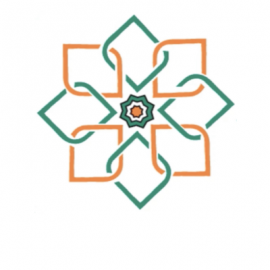 1st Year anniversary & re-launch of Meri Yaadain Website